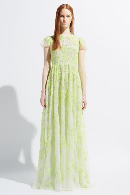 VALENTINO RESORT 2014 COLLECTION (49)