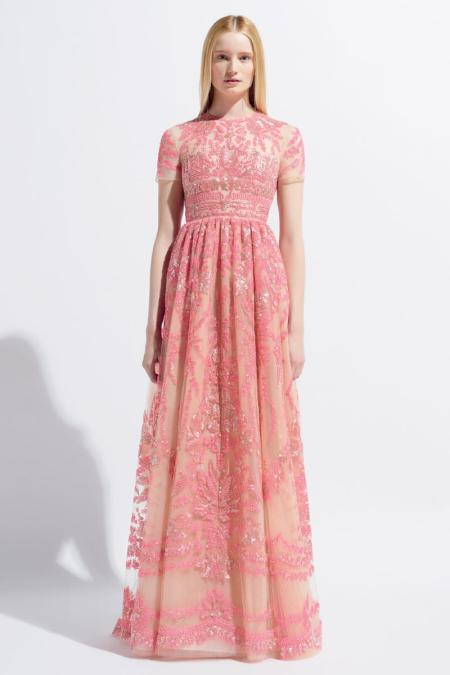 VALENTINO RESORT 2014 COLLECTION (50)