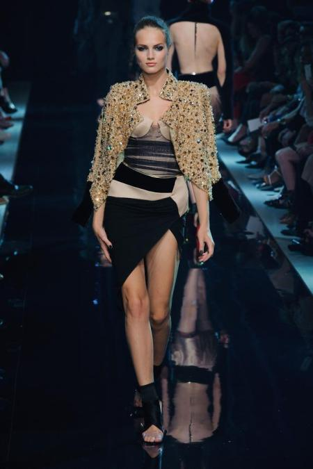 ALEXANDRE VAUTHIER HAUTE COUTURE FALL WINTER 2014 (10)