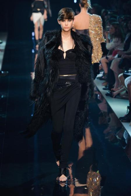 ALEXANDRE VAUTHIER HAUTE COUTURE FALL WINTER 2014 (11)