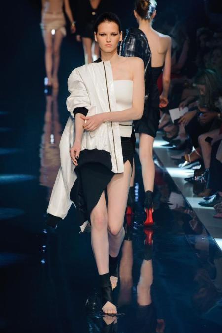 ALEXANDRE VAUTHIER HAUTE COUTURE FALL WINTER 2014 (15)