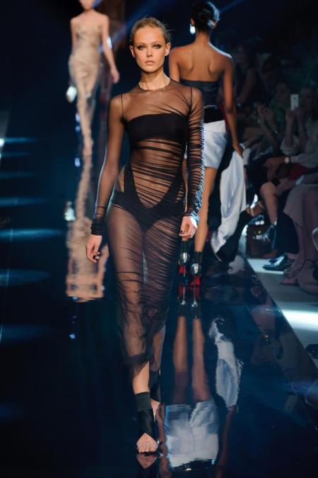ALEXANDRE VAUTHIER HAUTE COUTURE FALL WINTER 2014 (18)