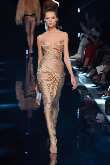ALEXANDRE VAUTHIER HAUTE COUTURE FALL WINTER 2014 (19)