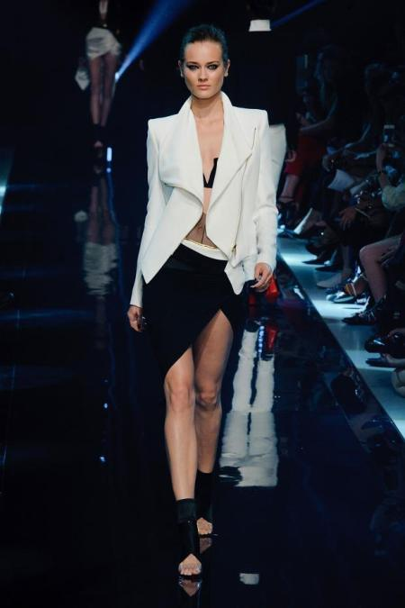ALEXANDRE VAUTHIER HAUTE COUTURE FALL WINTER 2014 (2)