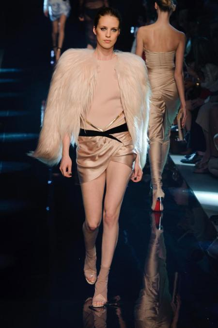 ALEXANDRE VAUTHIER HAUTE COUTURE FALL WINTER 2014 (20)