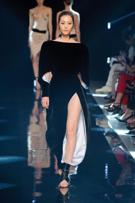 ALEXANDRE VAUTHIER HAUTE COUTURE FALL WINTER 2014 (22)