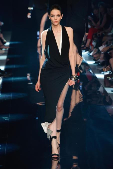 ALEXANDRE VAUTHIER HAUTE COUTURE FALL WINTER 2014 (25)