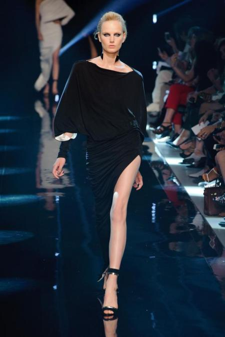 ALEXANDRE VAUTHIER HAUTE COUTURE FALL WINTER 2014 (26)