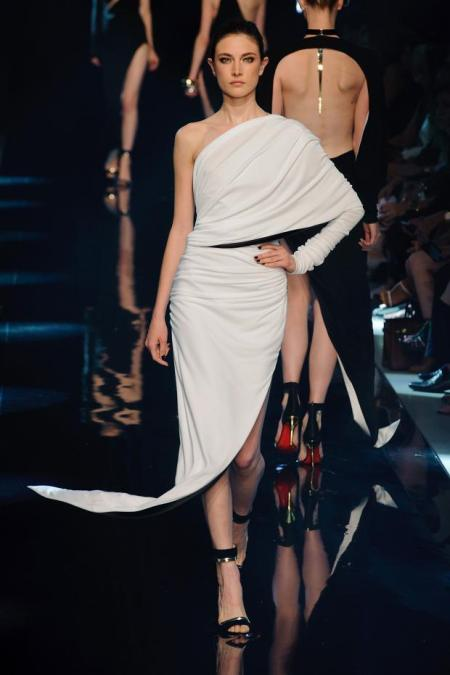 ALEXANDRE VAUTHIER HAUTE COUTURE FALL WINTER 2014 (27)