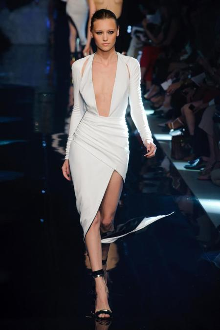 ALEXANDRE VAUTHIER HAUTE COUTURE FALL WINTER 2014 (29)