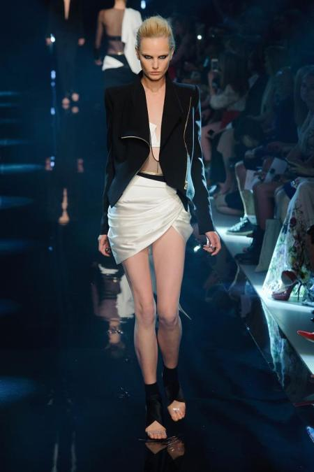 ALEXANDRE VAUTHIER HAUTE COUTURE FALL WINTER 2014 (3)
