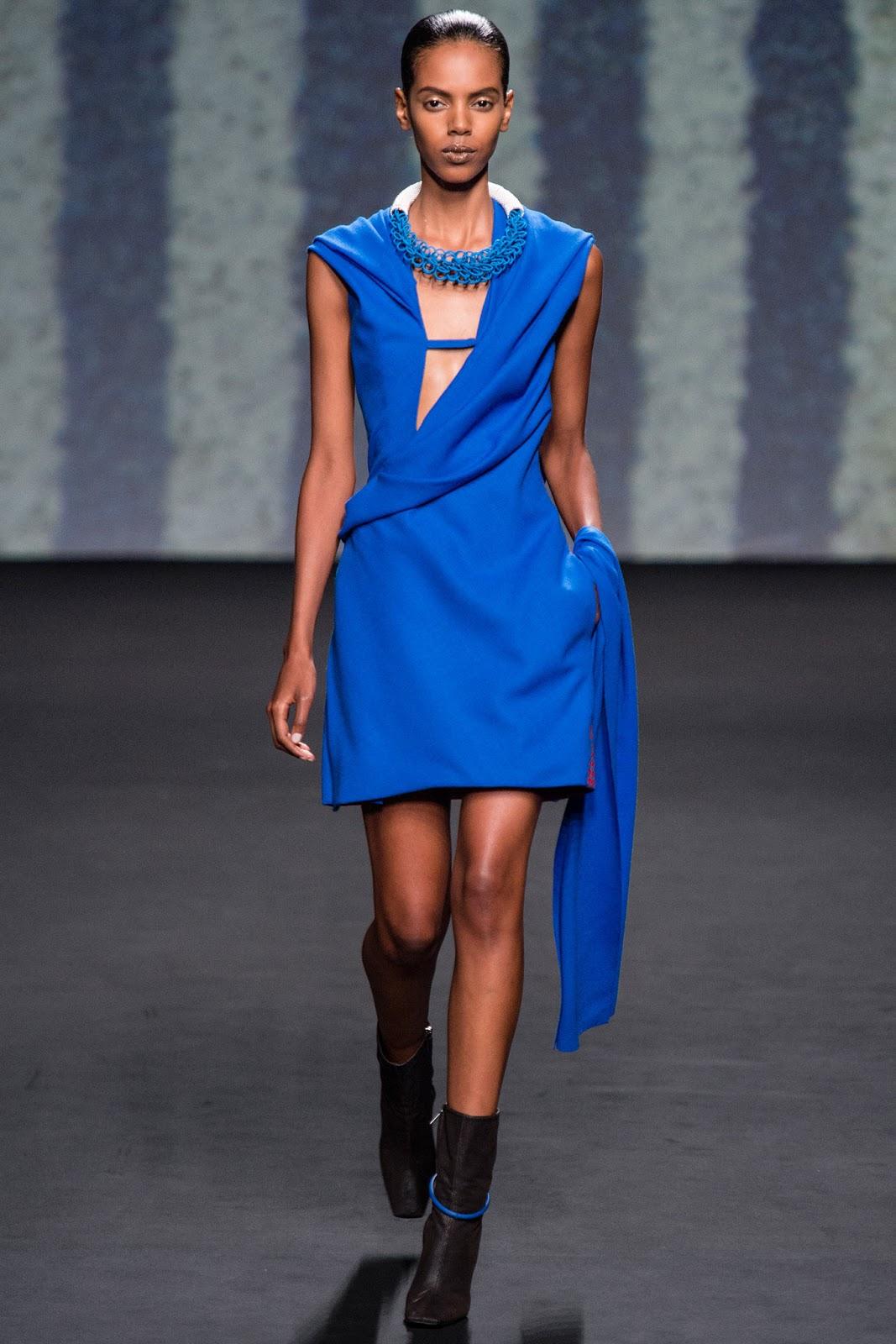Christian Dior Haute Couture Fall 2014   Christian Dior ...  Christian Dior Haute Couture 2014