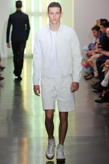 DIESEL BLACK GOLD SPRING SUMMER 2014 MENSWEAR COLLECTION (10)