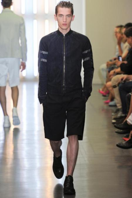 DIESEL BLACK GOLD SPRING SUMMER 2014 MENSWEAR COLLECTION (29)