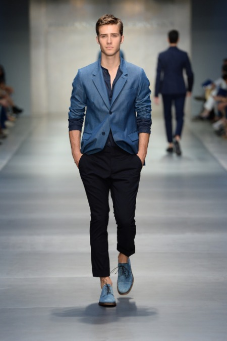 ERMANNO SCERVINO SPRING SUMMER 2014 MENSWEAR COLLECTION (25)