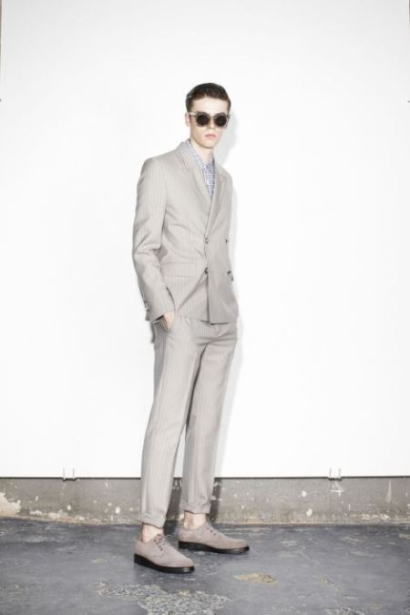 MARC JACOBS SPRING SUMMER 2014 MENSWEAR COLLECTION (12)