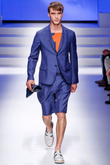 SALVATORE FERRAGAMO SPRING SUMMER 2014 MENSWEAR COLLECTION (24)