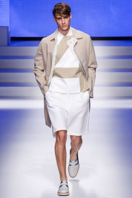 SALVATORE FERRAGAMO SPRING SUMMER 2014 MENSWEAR COLLECTION (41)