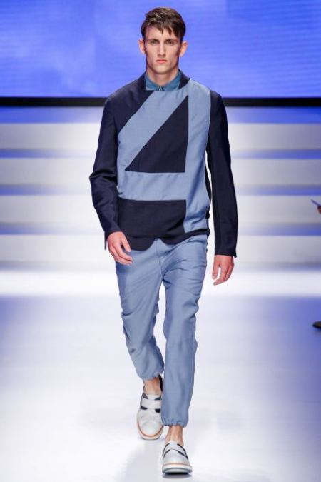 SALVATORE FERRAGAMO SPRING SUMMER 2014 MENSWEAR COLLECTION (42)