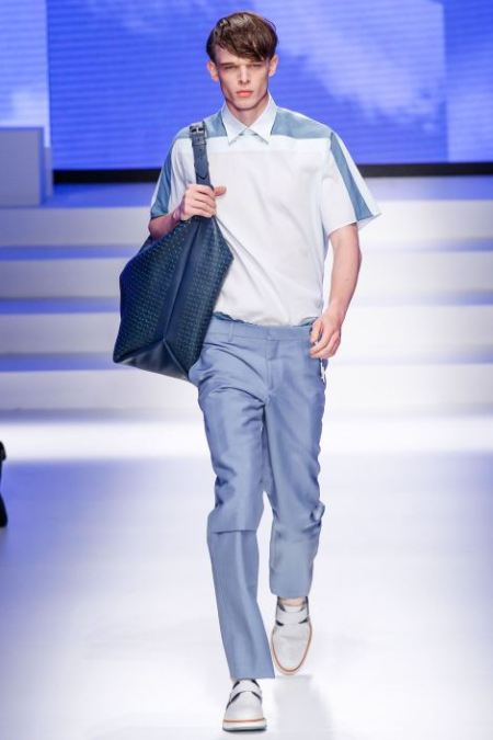 SALVATORE FERRAGAMO SPRING SUMMER 2014 MENSWEAR COLLECTION (43)