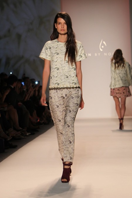 NOON BY NOOR SPRING 2014 (1)