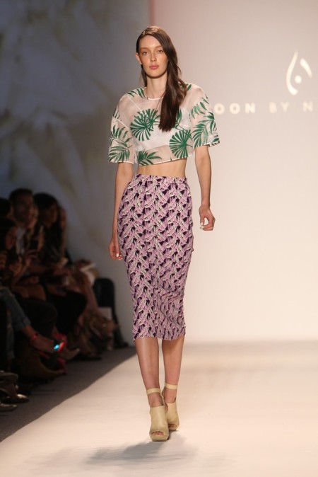 NOON BY NOOR SPRING 2014 (10)