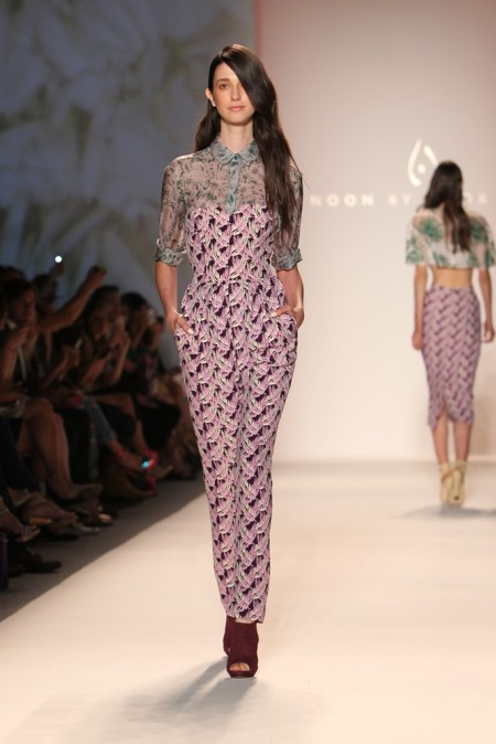 NOON BY NOOR SPRING 2014 (11)