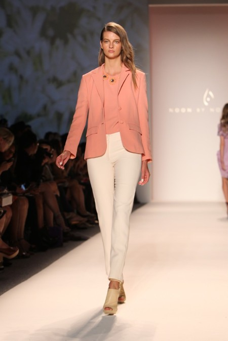 NOON BY NOOR SPRING 2014 (16)