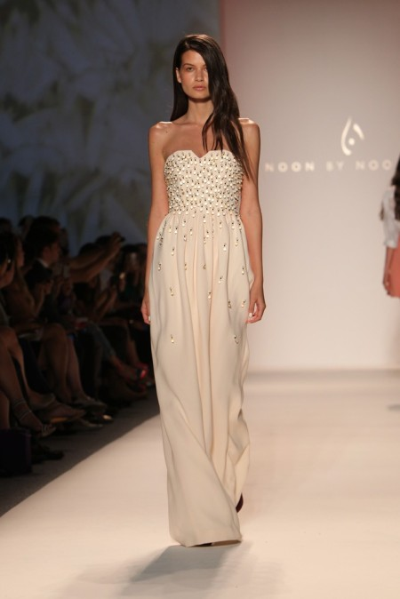 NOON BY NOOR SPRING 2014 (18)