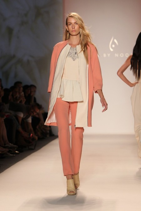 NOON BY NOOR SPRING 2014 (19)