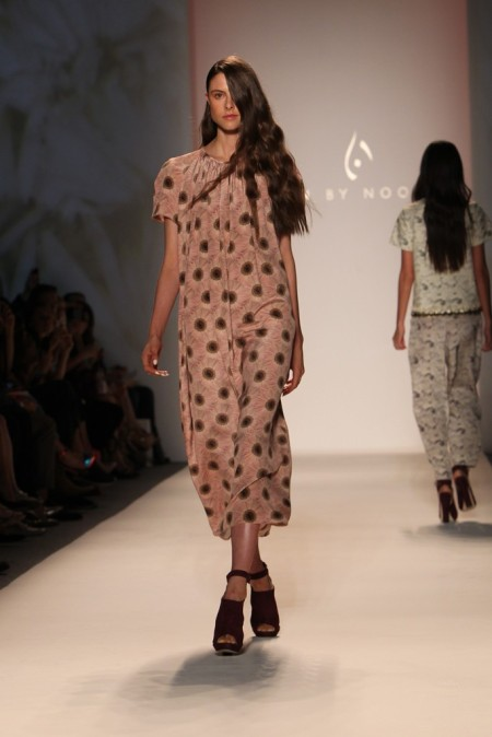NOON BY NOOR SPRING 2014 (2)