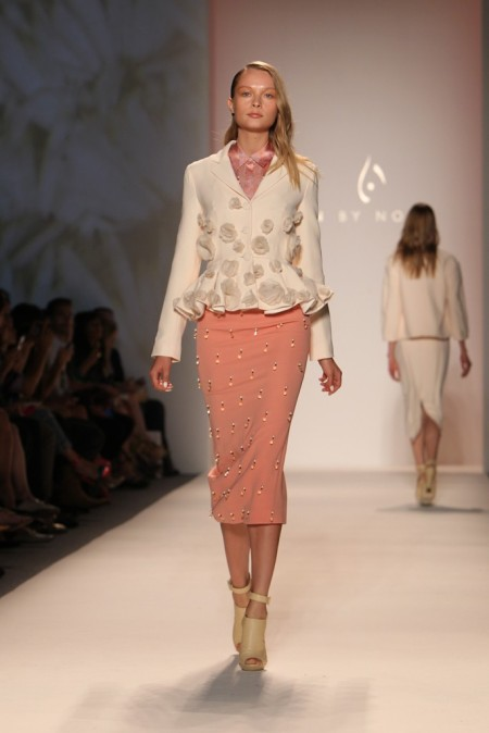 NOON BY NOOR SPRING 2014 (20)