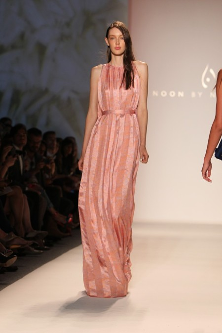 NOON BY NOOR SPRING 2014 (22)