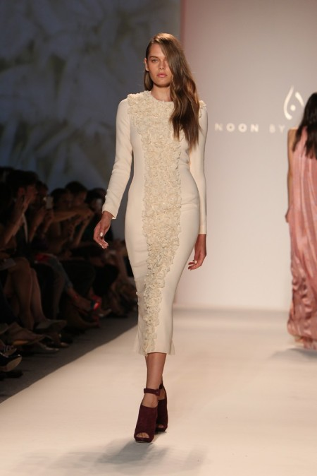 NOON BY NOOR SPRING 2014 (23)