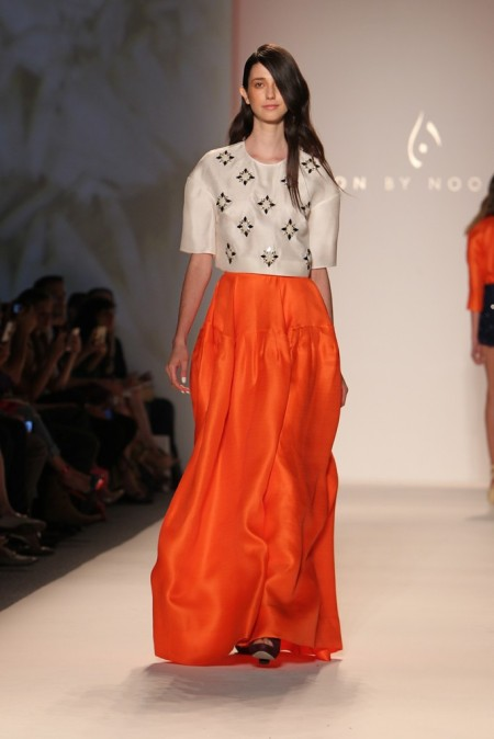 NOON BY NOOR SPRING 2014 (25)