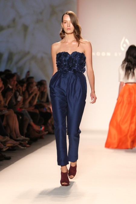 NOON BY NOOR SPRING 2014 (26)