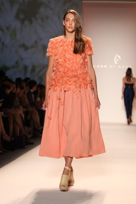 NOON BY NOOR SPRING 2014 (27)