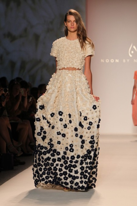 NOON BY NOOR SPRING 2014 (28)