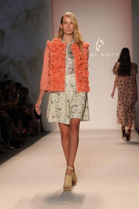 NOON BY NOOR SPRING 2014 (3)