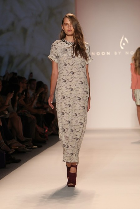 NOON BY NOOR SPRING 2014 (4)