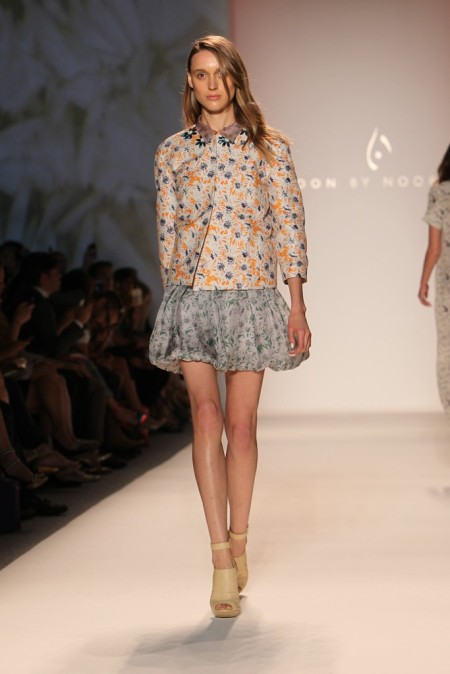 NOON BY NOOR SPRING 2014 (5)