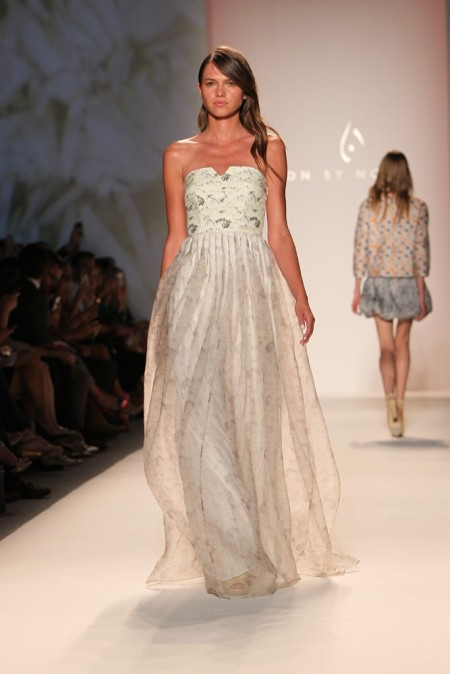 NOON BY NOOR SPRING 2014 (6)