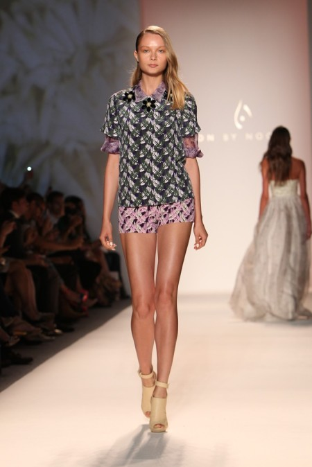 NOON BY NOOR SPRING 2014 (7)