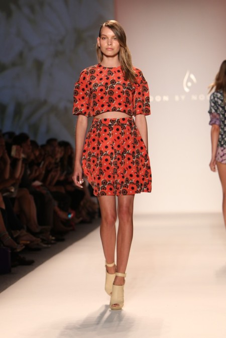 NOON BY NOOR SPRING 2014 (8)