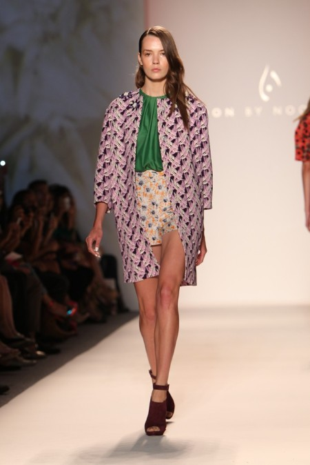 NOON BY NOOR SPRING 2014 (9)