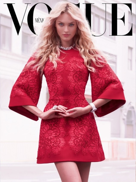 VOGUE MEXICO SEPTEMBER 2013 CANDICE SWANEPOEL (2)