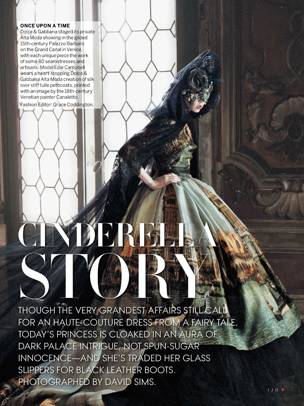 cinderella story 2013 Watch a cinderella story: if the shoe fits online a cinderella story: if the shoe fits full movie with english subtitle stars: sven ruygrok, jennifer tilly, sofia carson, chloe perrin, thomas law, david ury, amy louise wilson, mark elderkin.