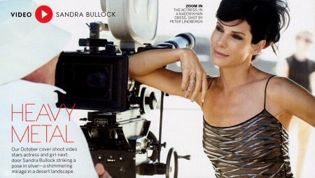 VOGUE US OCTOBER 2013 SANDRA BULLOCK (1)