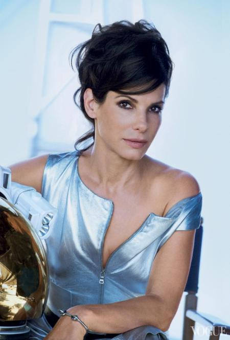 VOGUE US OCTOBER 2013 SANDRA BULLOCK (3)
