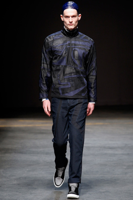 JAMES LONG FALL WINTER 2014 MENSWEAR (1)